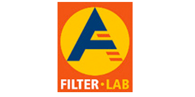 Filter Lab Anoia