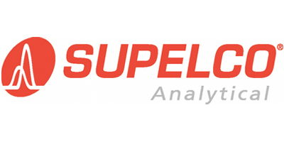 Supelco Analytical