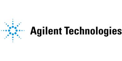 Agilent Technologies Life Sciences