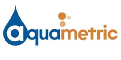 Aquametric