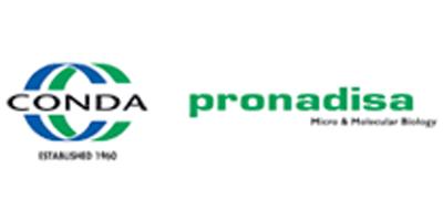 Conda Pronadisa