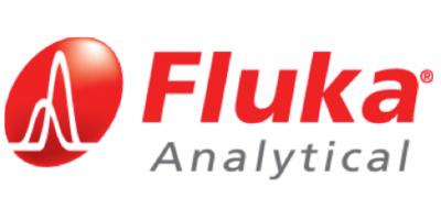 Fluka Analytical