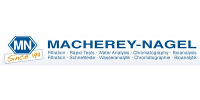 Macherey-Nagel