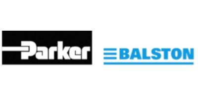 Parker Balston