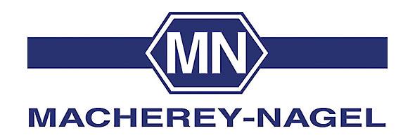 Macherey-Nagel Water Analysis
