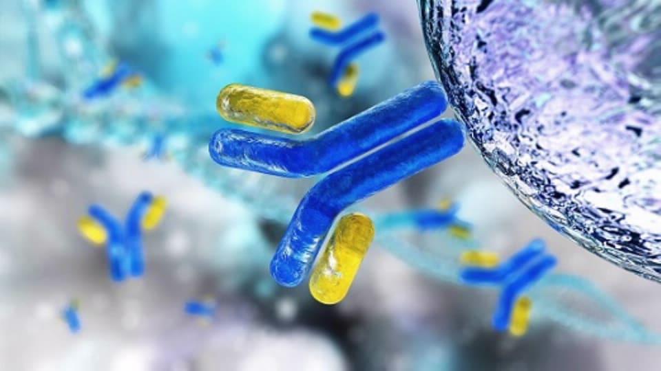 Agilent Biopharma Virtual Symposium